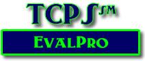 tcps_Eval_logov2