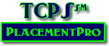 tcps_Place_logov2
