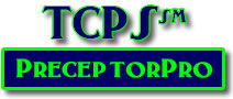 tcps_Precep_logov2