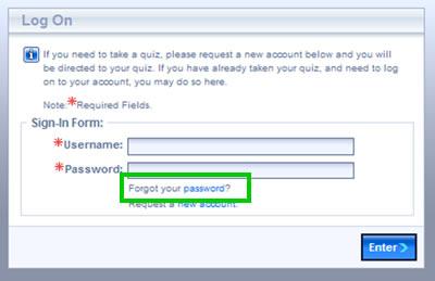 QMSforgot_password