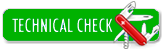 Technical Check Icon