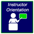 instructorinfo