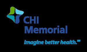 CHI_MemorialLogo