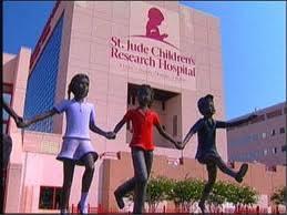 StJudeHospital