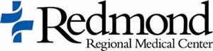 redmond_logo